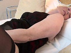 Wet pussy mature, Wet granny, Wet amateurs, Wet amateur, Wet mom, Wet milf