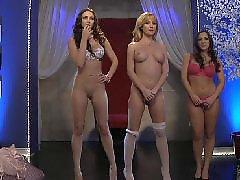 Pornstar lesbians, Angela sommers lesbian, Angela lesbian, Pornstar masturbation, Lesbians pornstars, Lesbian angela