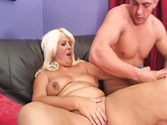 Big mature, Ass mature, Mature big, Matured couple, Mature ladys, Mature lady