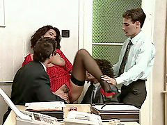 Office, Offic, Angelica, Office¨, Office fucking, Office fuck