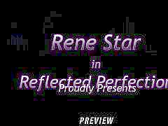 Previews, Staré báby, Babe perfect, Rene, Perfect babes, Teen stars