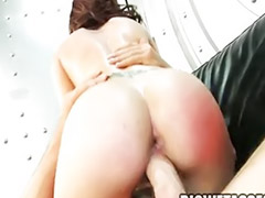 Wet anal, Wetting sex, Rose sex, Rose anal, Mia s, Mia g