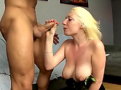 First big cocks, Time the, Throating cocking, The big boobs, The big boob, Tegan