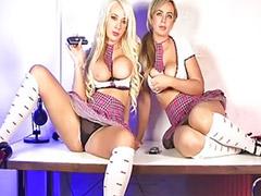 Mädchen solo webcam, Mädchen webcam, Mädchen, webcam, Webcam mädchen