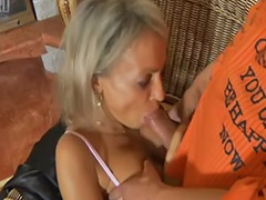 Old young, Young mature, Stocking cum, Masturbate young, Mature masturbation, Asian stockings