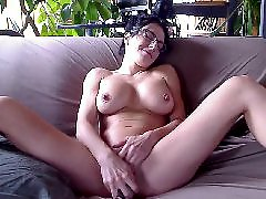 Webcams dildos, Webcam sexs, Webcam boob, Dildo boobs, Dildo amateur webcam, Brunettes big boobs