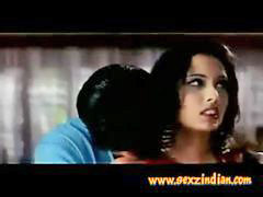 Video sex, Indian, Video, Erotic, Sex video