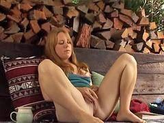Orgasmos femeninos, Orgasmos de mujeres, Orgasmo femenino, Femeninas, 14 yo