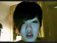 Chinese, Chinese girl在线, Chines girl, Skinny chinese, Skinny girl, Chinese girls