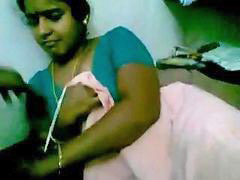 Tamil, Scandal, Indian, Indians, Indian mms, Housewife