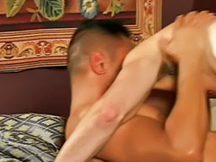 Masturba, Corridas anales gay, Parejas gay, Masturbando hombres, Hombres masturbandose