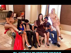 Group swing, Group swinger, X share sex, Swingers group, Swinger sex, Swinger blond
