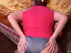 Mature big fuck, Mature big butt, Mature bbw anal, Mature butt, Mature ass fucked, Mature anal fuck