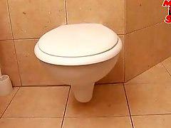 Toilet, Mature toilet sluts, Toilet toilet, Valerie, Valery s, Valery