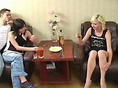 College orgy, Drunk sex orgy, Group swing, Orgy group, Swingers party, Swinger parti
