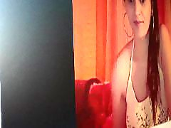 Webcam, Voyeur