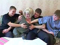 Russian boys, Mother boy, Russian and, Mother&boy, Mother russian, Mother boys