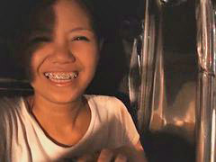 Thai mam, Filmy