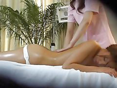 Orgasm spa massage, Spaól, Spa massage, Massage spa, Massage orgasme, Orgasme massage