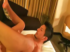 Japan, Japanese, Asian gay, Japanese anal, Japan gay, Gay asians