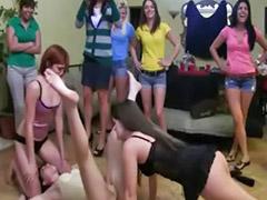 Lesbian teen, Teen lesbian, Lesbian fun, Lesbian lick, Teen girls sex, Toy sex