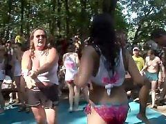 Tits natural teen, Tits teen fucking, Tit fuck teen, Teens outdoors, Teens outdoor, Teen redhead outdoor