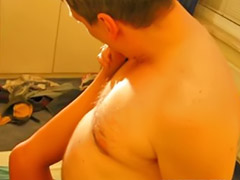 German sucks, German sex sex, Homemade blowjob, German masturbation, German amateur, German fuck