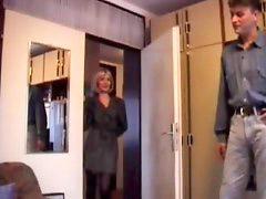 Serbian, Titfight, Tieds, Spermaözön, Sperma v píči, Sperma v