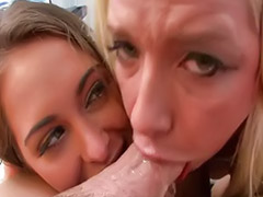 Threesome amateur, Amateur threesome, Threesome sucking, Threesome amateurs, Amateur suck, Amateur threesomes