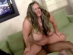 Tits interracial, Tit fucking pussy, Pussy big boobs, Pussy chubby, Slut pussy, Slut tits