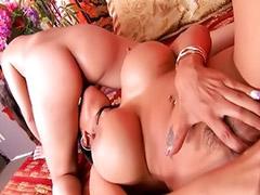 Lesbian big, Big ass lesbian, Lesbian nina, Lesbian big tits, Ass lesbians, Latin lesbian