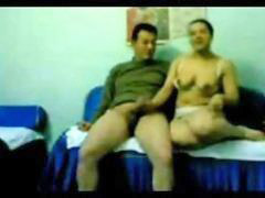 Real sex, With daughter, سکس india, Sex india, India s, India m