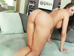 Interracial anal, Big ass anal, Anal interracial, Moring sex, Anal big ass, Anal ass big