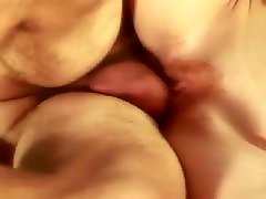 Tit lesbian, Teens with big tits, Teens with big boobs, Teen seduces, Teen seduce, Teen boob