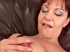 Grosse brüste gefesselt, Big bis, Gefesselt