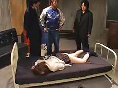 Japanese, Japanese dildo, Japanese student, Sex student, Asian student, Asian dildo