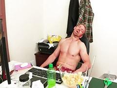 Dayna vendetta, Azz, Dayna, Vendetta, Tits ass,, Tits ass