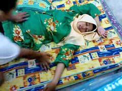 Indonesian, Innocent, Innocents, Indonesian girls, Indonesians, Indonesian pỏn
