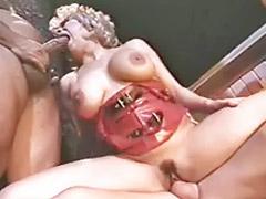Shithole fucked, Shithole, My dirty, My couple, Dirty fuck, Dirty fucking