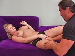 Ass lick, Ass licking, Big cock handjobs, Licking cock, Handjob ass, Blowjob handjob