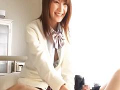 Japanese, Asian japanese masturbation, Japanese blowjob, Hot japanese, Aru, Yukino