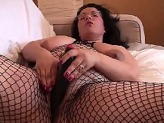 Milfs mother, Milf mother, Matures old, Mature hot milf, Mother milf, Old big