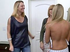 Nicol, Nicole, Girlfriend fuck, Fuck with girlfriend, Usbe, Usb