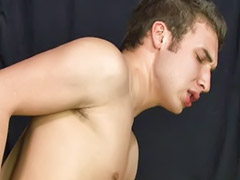 Damon, Big cock anal, Big cock blowjob, Gay blowjobs, Devon, Anal group