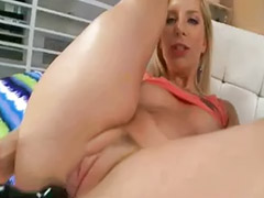 Girls anal, Show sexs, Show sex, Shot girl, Showing vagina, Shaving girl